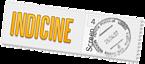 Indicine's Company logo