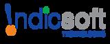 Indicsoft Technologies's Company logo