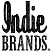 Indie Brands's Company logo