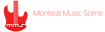 Indie Montreal's Company logo