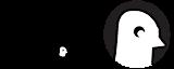 Indie Pigeon's Company logo