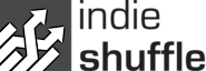 Indie Shuffle's Company logo