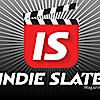 Indie Slate Magazine's Company logo