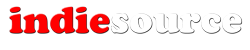 Indiesourcemag's Company logo