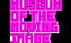 Psshelp's Competitor - Indiecade logo