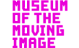 Beast Of Burden Handtruck's Competitor - Indicade logo