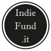 IndieFund.it's Company logo
