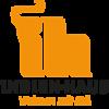 Indien Haus's Company logo