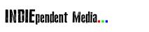 Indiependent Media's Company logo