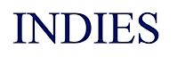 Indies Capital Partners's Company logo