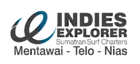 Indies Explorer Surf Charters's Company logo