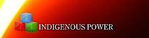 Indigenous Power's Company logo