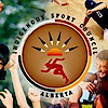Indigenous Sport Council (Alberta)'s Company logo