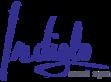 Indiglo Med Spa's Company logo