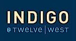 Indigo at Twelve West's Company logo