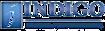 Sureflamegrills's Competitor - Indigocontracting logo