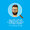 Indigo's Company logo