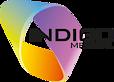 Indigo Medical's Company logo
