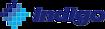 Mrs. Hanes''s Competitor - Indigo Natural Resources LLC logo