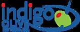 Indigo Olive's Company logo