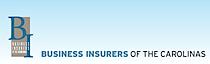Indigo Pet Sitters's Company logo