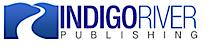 Indigo River Publishing's Company logo