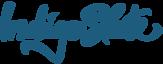 Indigo Slate's Company logo