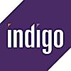 Indigo Software Limited's Company logo