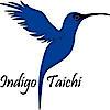 Indigo Taichi's Company logo