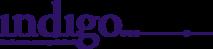 Indigo Tax & Accountancy's Company logo