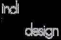 Indigraphics's Company logo