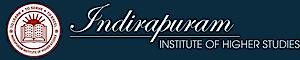 Indirapuram Institute Of Higher Studies's Company logo