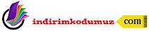 Indirimkodumuz's Company logo