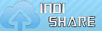 Indishare.com - File Shareing Service's Company logo