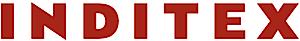 Inditex's Company logo