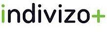 Indivizo's Company logo