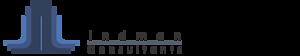 Indman's Company logo