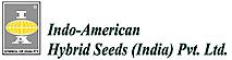 Indo American Hybrid Seeds (India)'s Company logo