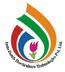 Indo-dutch Horticulture Technologies (P)'s Company logo