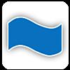 Indobulk Group's Company logo