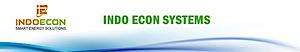 Indoecon Systems's Company logo