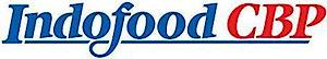 Indofood CBP's Company logo
