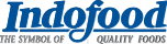 Indofood's Company logo