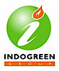 Indogreen Group's Company logo