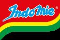 Indomie's Company logo
