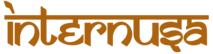 Indonesia Mice & Special Interest Events's Company logo