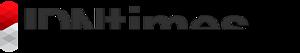 Indonesian Times's Company logo