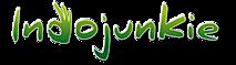 Indonesien Blog: Indojunkie's Company logo