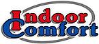 Indoor Comfort Heating & Cooling's Company logo