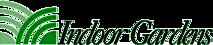 Indoorgardens's Company logo